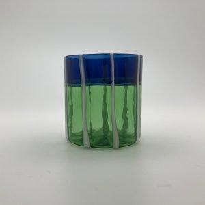Blu – Verde